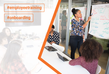 3-Main-benefits-of-Employee-Training-and-Onboarding-2