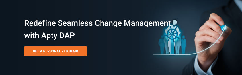 3-ways-Apty-helps-CIOs-with-seamless-Change-Management