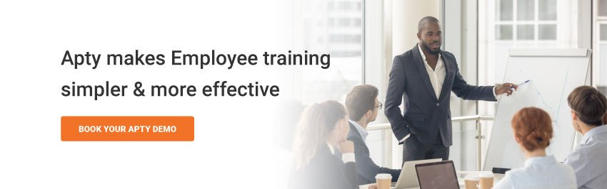 3-ways-Apty-helps-Training-Managers-Deliver-Exceptional-Employee-Training