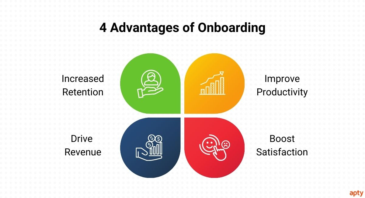 4-Advantages-of-Onboarding