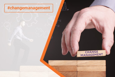 8-Step-Change-Management-Process-2