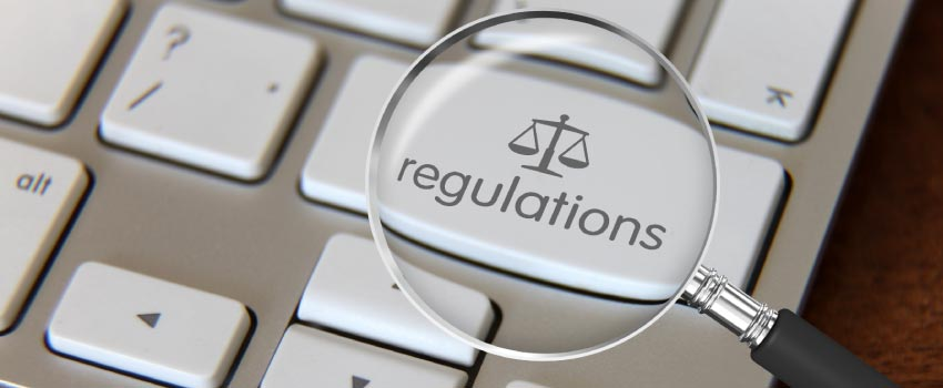 Announce-any-update-on-Rules-and-Regulation