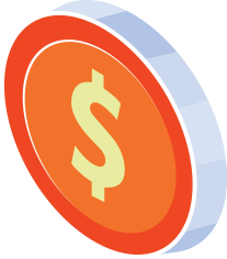 Pricing-icon6