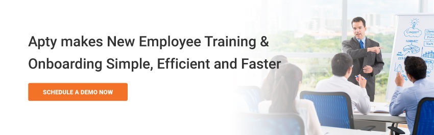Apty-makes-New-Employee-Training-&-Onboarding-Simple,-Efficient-and-Faster