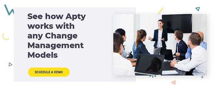 Apty-with-Change-Management-Models