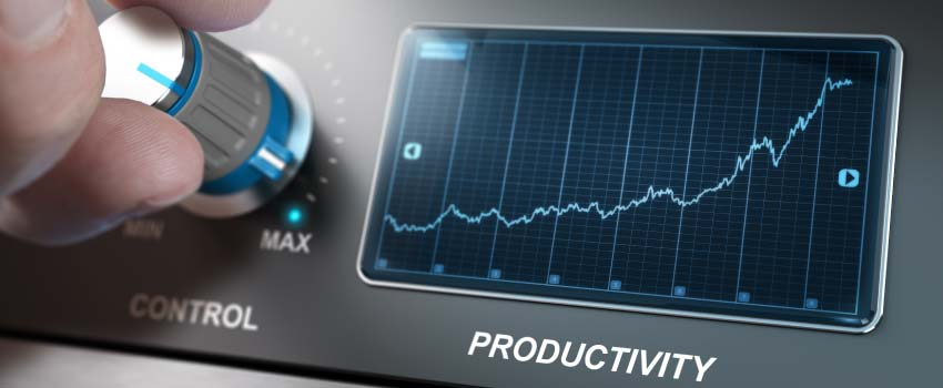 Are-you-measuring-employee-productivity-correctly