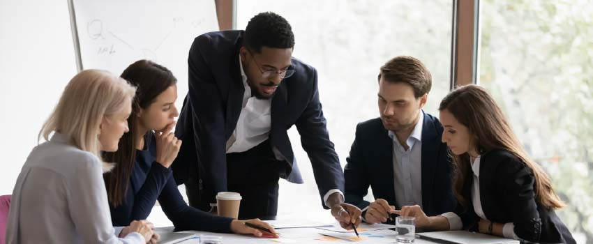 Assign-Leaders-and-Get-Executive-Buy-in