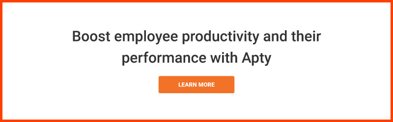 Boost-employee-productivity-and-their-performance-with-Apty