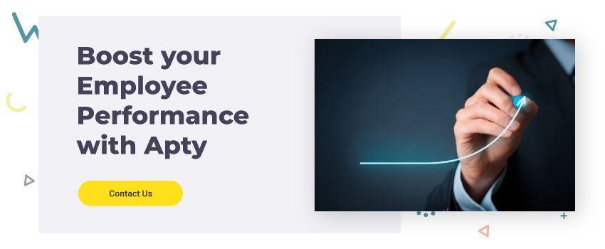 Boost-your-employee-performance