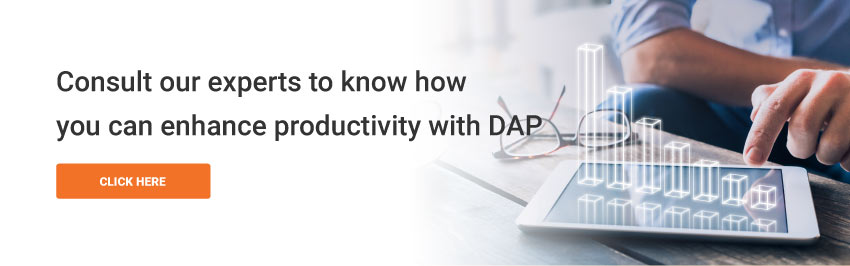 Consult-our-experts-to-know-how-you-can-enhance-productivity-with-DAP