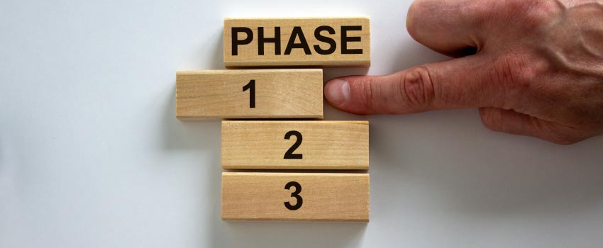 Key Phases in a Successful NetSuite ERP Implementation