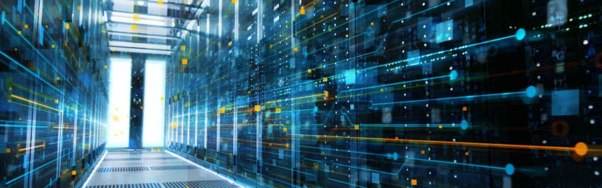 Digital-and-Cloud--Infrastructure