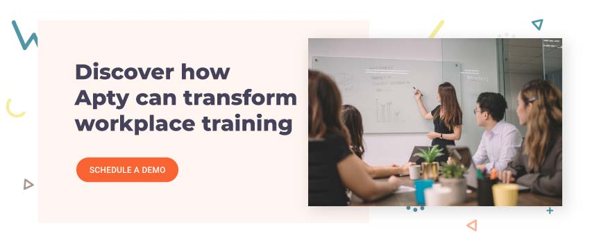 Discover-how-Apty-can-transform-workplace-training