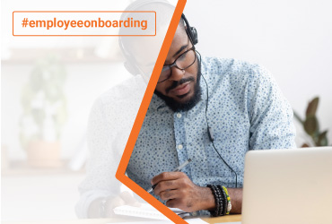 Employee-Onboarding---Best-Practices-100-2
