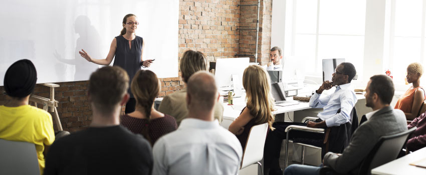 Employee-Onboarding-and-Training