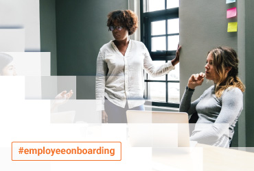 Ebook-Employee-onboarding