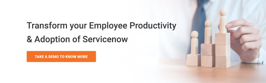 Employee-onboarding-Servicenow-How-Apty-can-help-employees-stay-productive-from-Day-1
