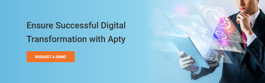 Ensure-Successful-Digital-Transformation-with-Apty