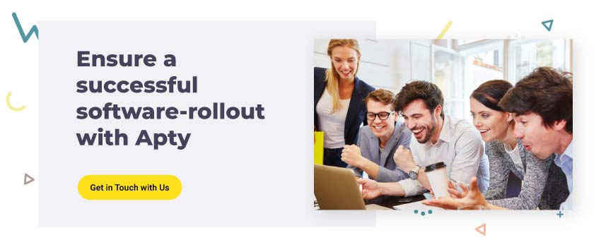 Ensure-a-successful-software-rollout-with-Apty