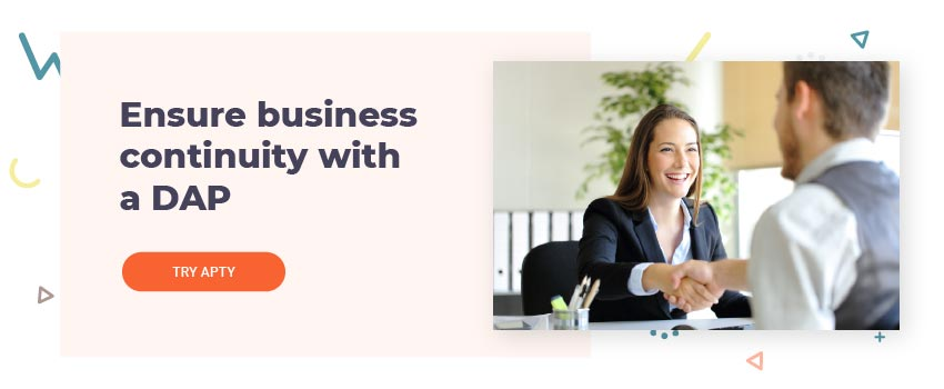 Ensure-business-continuity-with-a-DAP
