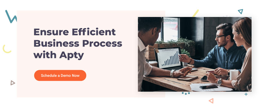 Ensure-effecient-business-process-with-Apty