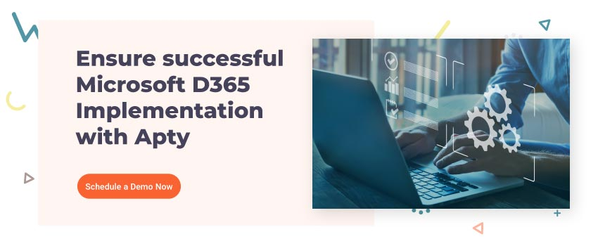 Ensure-successful-Microsoft-D365-Implementation-with-Apty (1)