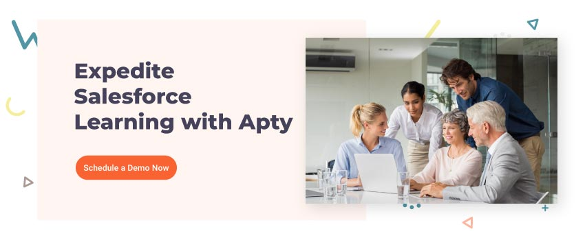 Expedite-Salesforce-Learning-with-Apty