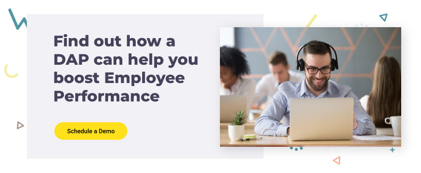 Find-out-how-a-DAP-can-help-you-boost-Employee-Performance