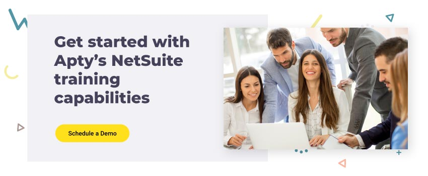 Get-started-with-Apty's-NetSuite-training-capabilities