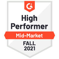 High-performer-mid-market-Sep-30-2021-05-32-42-91-PM