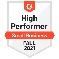High-performer-small-business