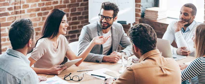 Identify-employees-who'll-stay-the-course