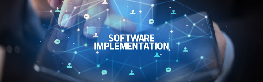 Implementing-Software-Walkthroughs-to-Solve-Digital-Adoption-Challenges