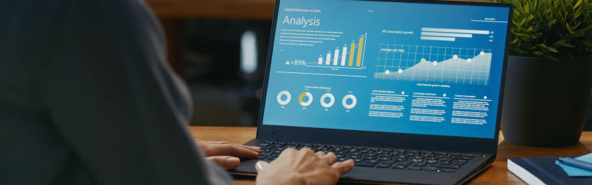 Improve-your-Training-Program-With-Tracking-And-Analytics