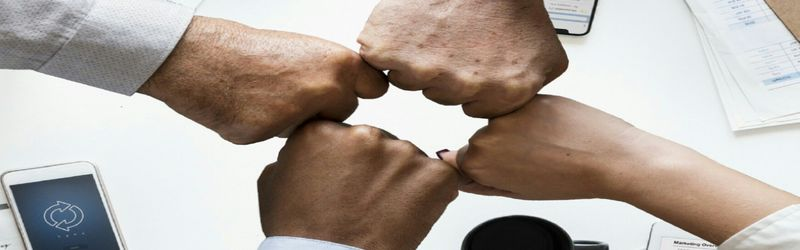 Lack-of-Collaboration-and-Communication