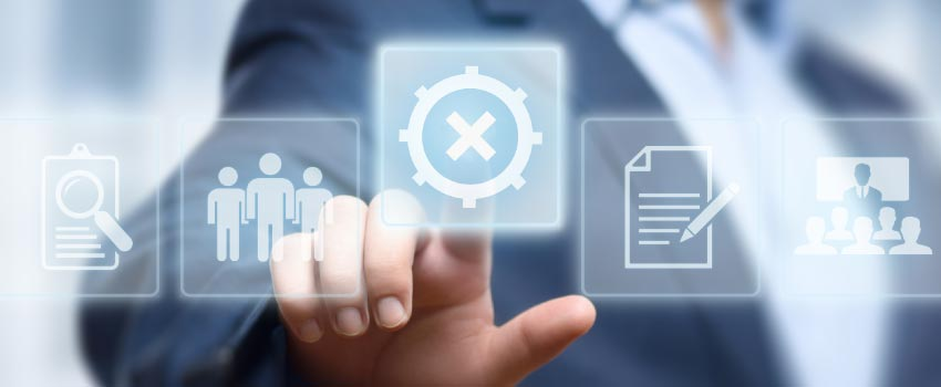 Lack-of-Process-Compliance-and-Data-Integrity