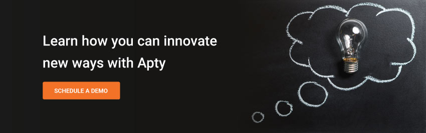 Learn-how-you-can-innovate-new-ways-with-Apty