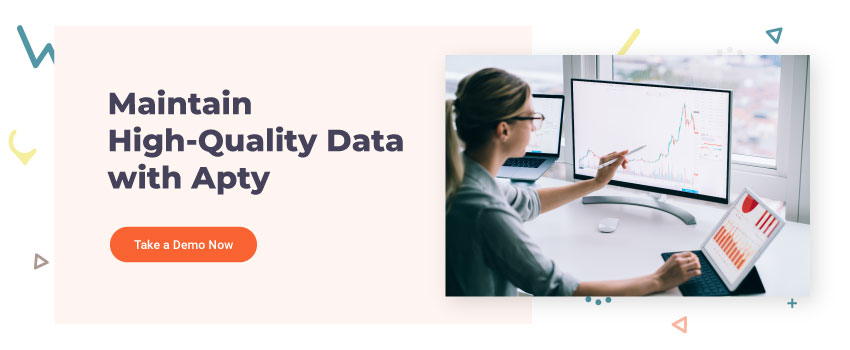 Maintain-High-Quality-Data-with-Apty