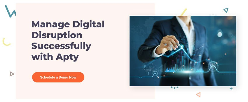 Manage-Digital-Disruption-Successfully-with-Apty