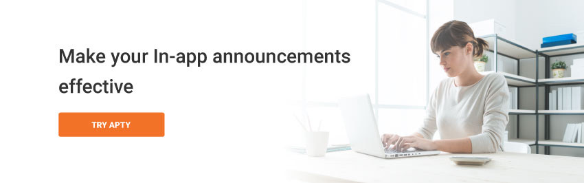 Make-your-In-app-announcements-effective