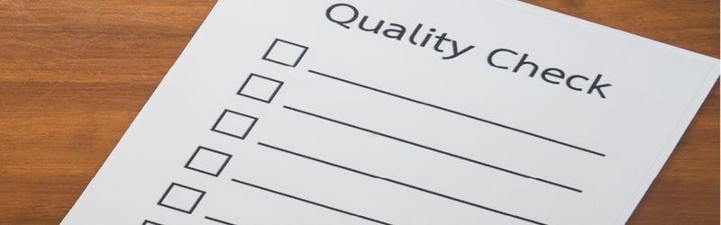 Not-Prioritizing-Regular-Tests-and-Quality-Checks