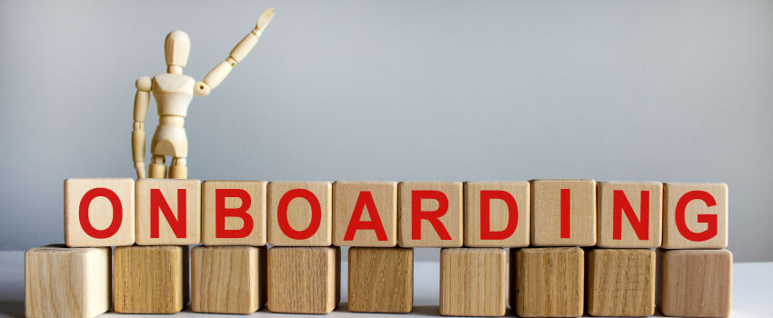 Onboarding-new-users
