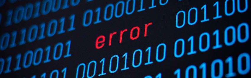 Resolve-errors-in-real-time (1)
