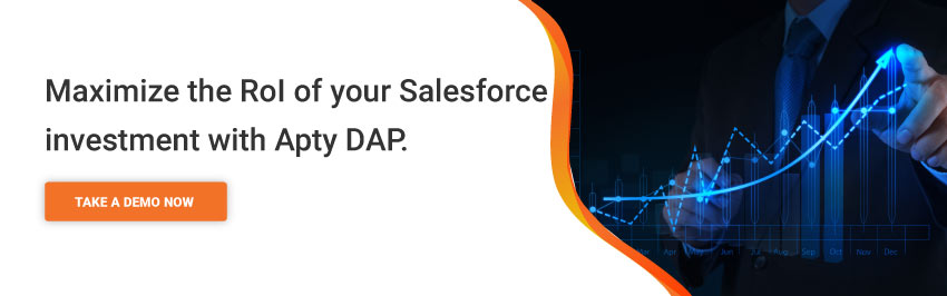 Maximize-the-ROI-of-Your-Salesforce-Investment-With-Apty-DAP