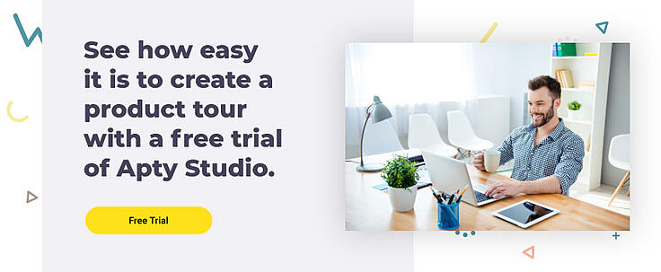 See-how-easy-it-is-to-create-a-product-tour-with-a-free-trial-of-Apty-Studio