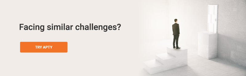 Sharepoint-challenges