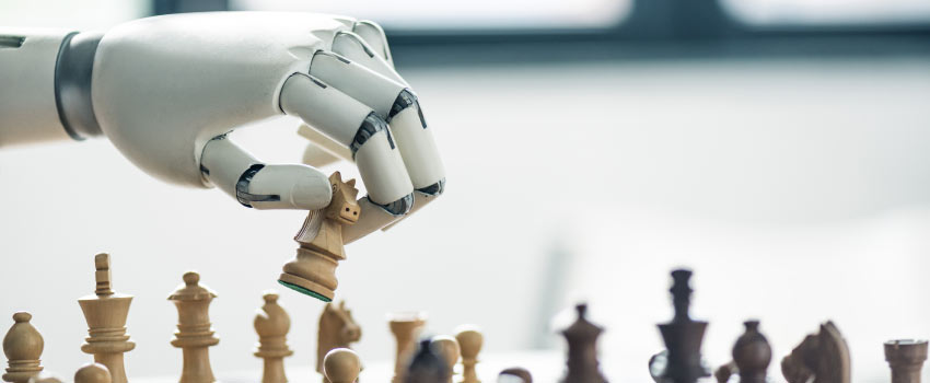 The-top-automation-strategies-for-2021