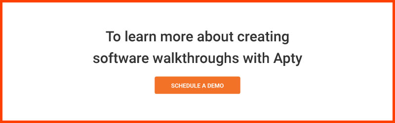 To-learn-more-about-creating-software-walkthroughs-with-Apty