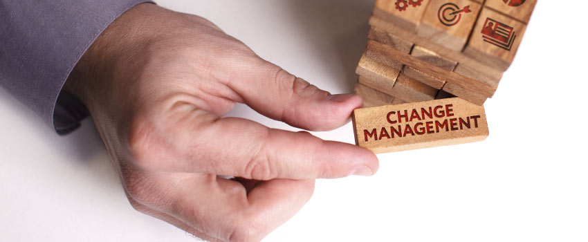 What-is-change-management-in-serviceNow