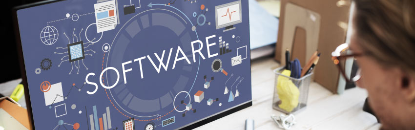 What-types-of-walkthrough-software-are-available